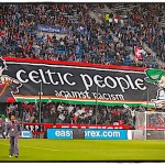 Ireland_celtic_people_against_racism_euroleague_against_rennes_111125_6