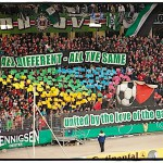 germany_hannover96_all_different_all_the_same_111118_1