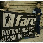 serbia_fare_football_against_racism_111118_15