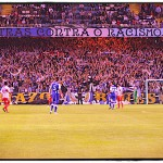 spain_ultras_raizor_blues_contra_o_racismo_111118_12