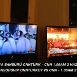 occupy_gezi_penguins_cnn_turkey_cnn_international_2013