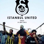 occupy_gezi_protest_scene_istanbul_united_football_2013