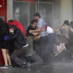 occupy_gezi_protest_scene_protestors_akbank_toma_water_cannon_2013