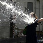 occupy_gezi_protest_scene_women_toma_water_cannon_2013