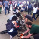 occupy_gezi_solidarity_cleaning_at_gezi-park_2013