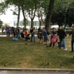 occupy_gezi_solidarity_cleaning_up_chain_at_gezi-park_2013