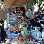occupy_gezi_solidarity_free_meals_at_taksim_utopia_2013