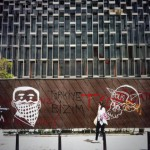 occupy_gezi_streetart_fence_2013